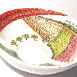 Ciotola ceramica Materia Ceramica